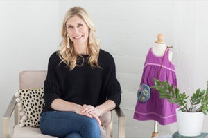 How Marie Tillman Overcame Personal Tragedy and Emerged as a Resilient Entrepreneur