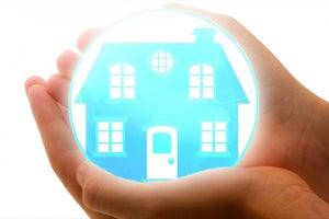 What Will the Future of Connected Homes Look Like ?