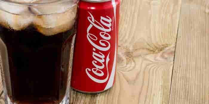Si logras endulzar refrescos sin azúcar, Coca – Cola te dará 1 mdd