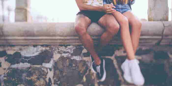 What I Learned About Dating That Will Transform Any Business