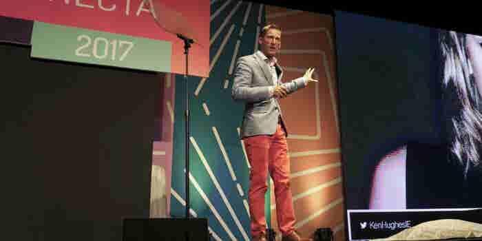 7 acciones de marketing para conquistar a los millennials