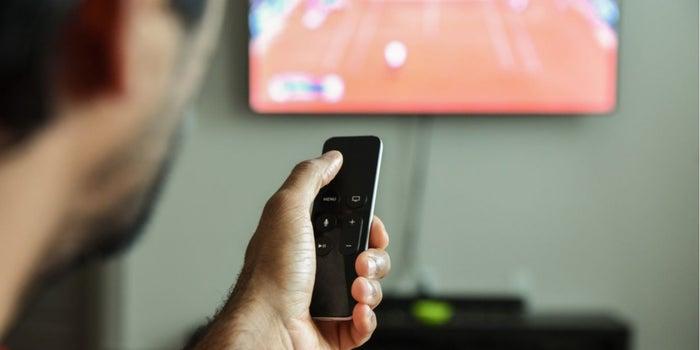 Apple To Work On Original Programming For Apple TV