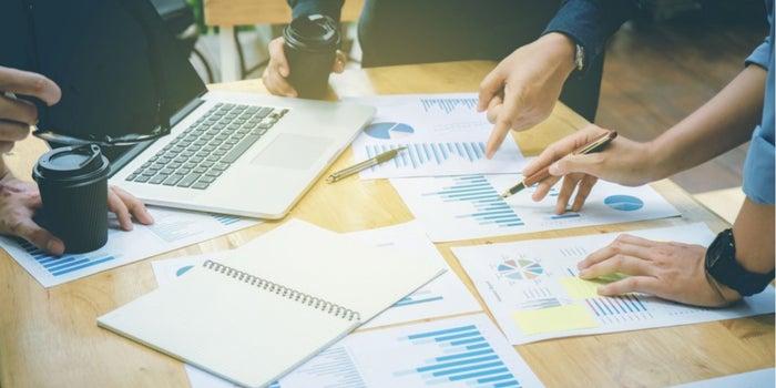 Few Key Factors to Consider Before Raising Startup Capital