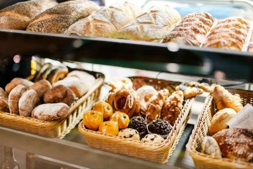 ¡Abre una pastelería boutique!