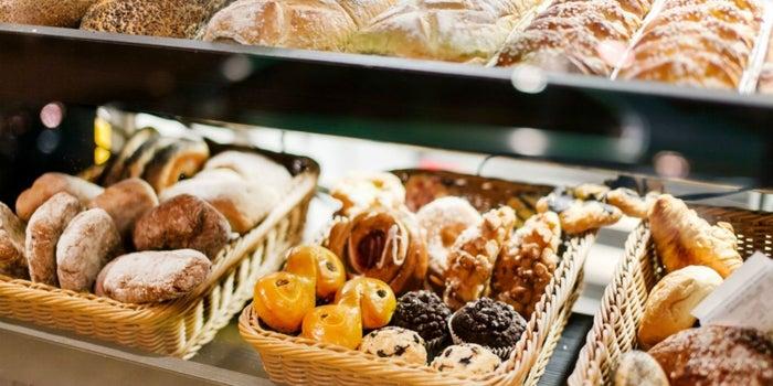 Abre Una Pastelería Boutique