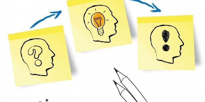 Infografía: Tips para concentrarte en el trabajo
