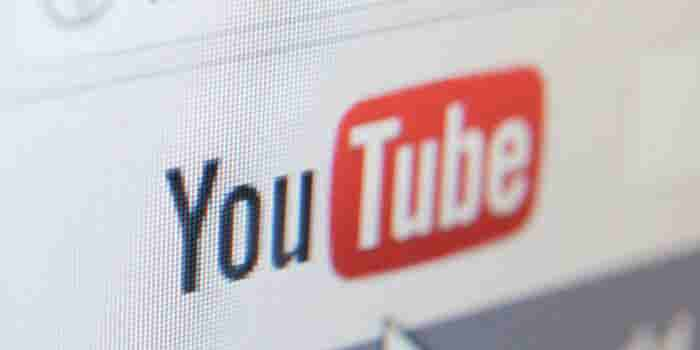 Podrás ver las últimas noticias en YouTube