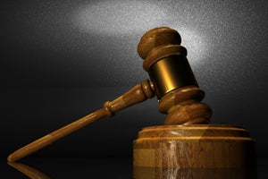 Indian Legal Industry at the Cusp of Transformation