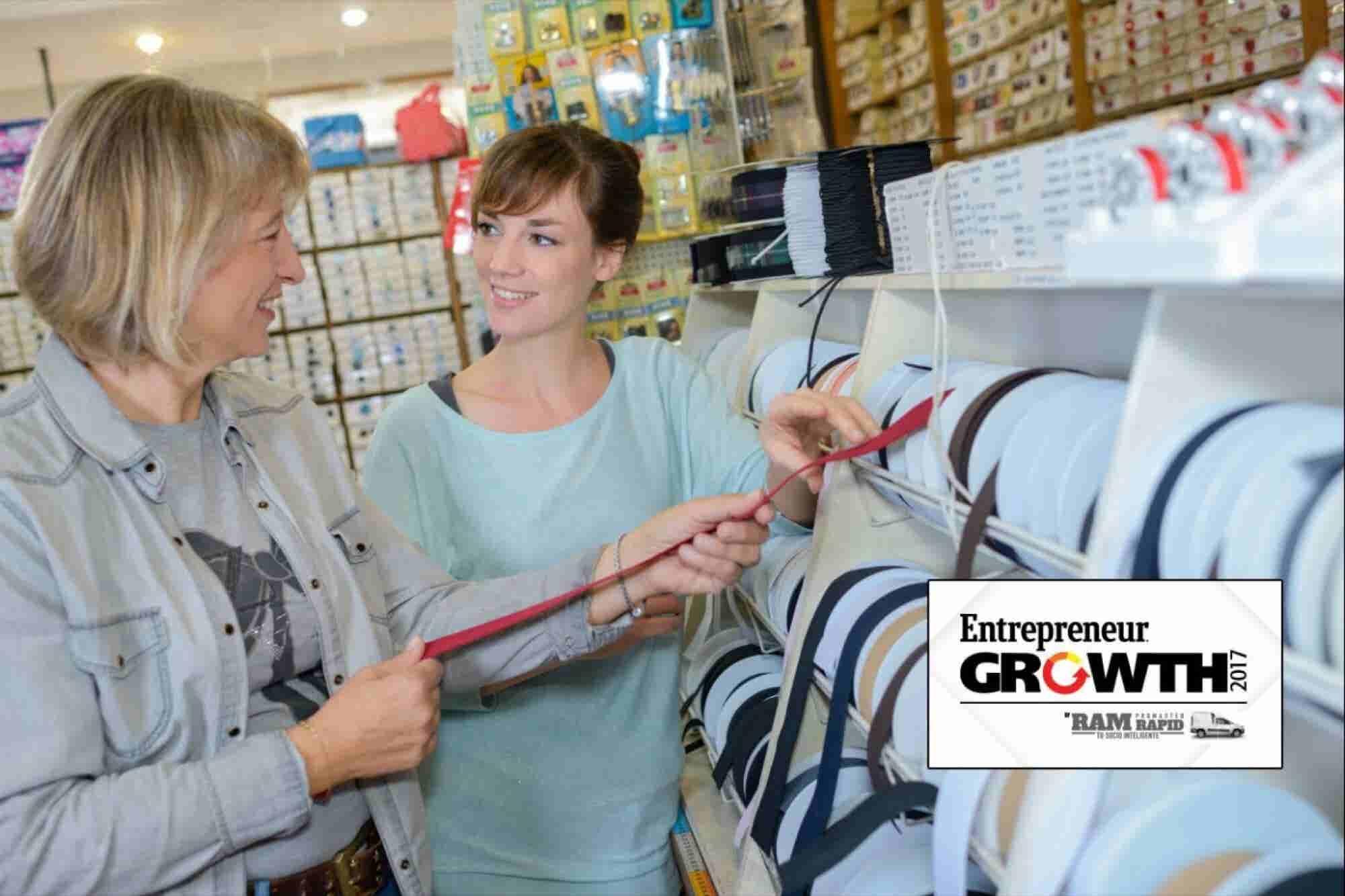 3 pilares para lograr una efectiva atención al cliente