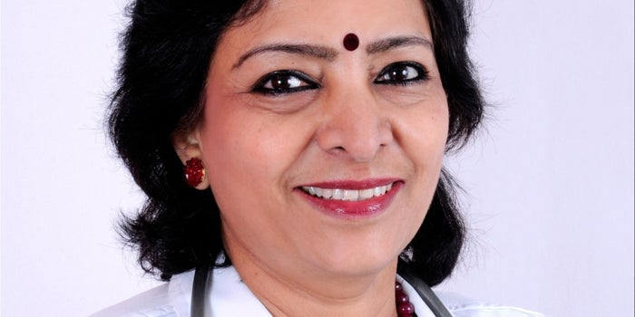 VCs & PEs Have Destroyed Ethical Medical Practice Says This Padma Shri in Medicine