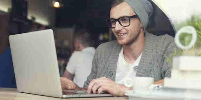 Emprendedor social: la Universidad Iberoamericana te está buscando
