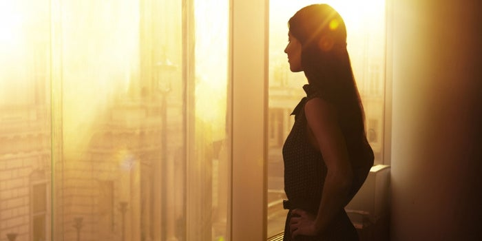 7 Traps to Avoid If You're a Woman Preparing to Be an Entrepreneur