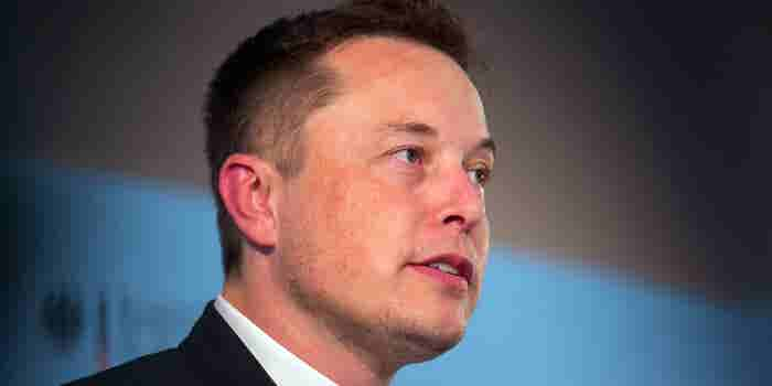 Read the Letter Elon Musk Signed Asking World Leaders to Curb Killer Robots