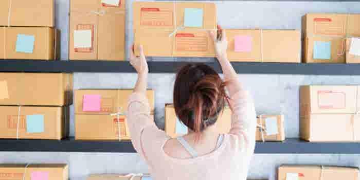 6 puntos importantes para seleccionar a tu socio logístico