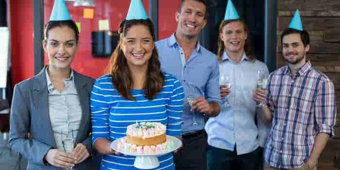 ¿Qué tamaño de rebanada de pastel te toca de la inversión de tu cliente?