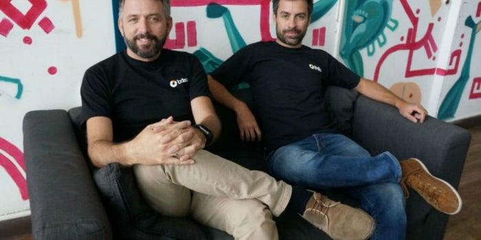 ¡No más tráfico! Esta startup revoluciona los seguros de autos con su ajustador digital