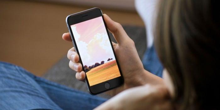 ¿Comprarías un iPhone de mil dólares?