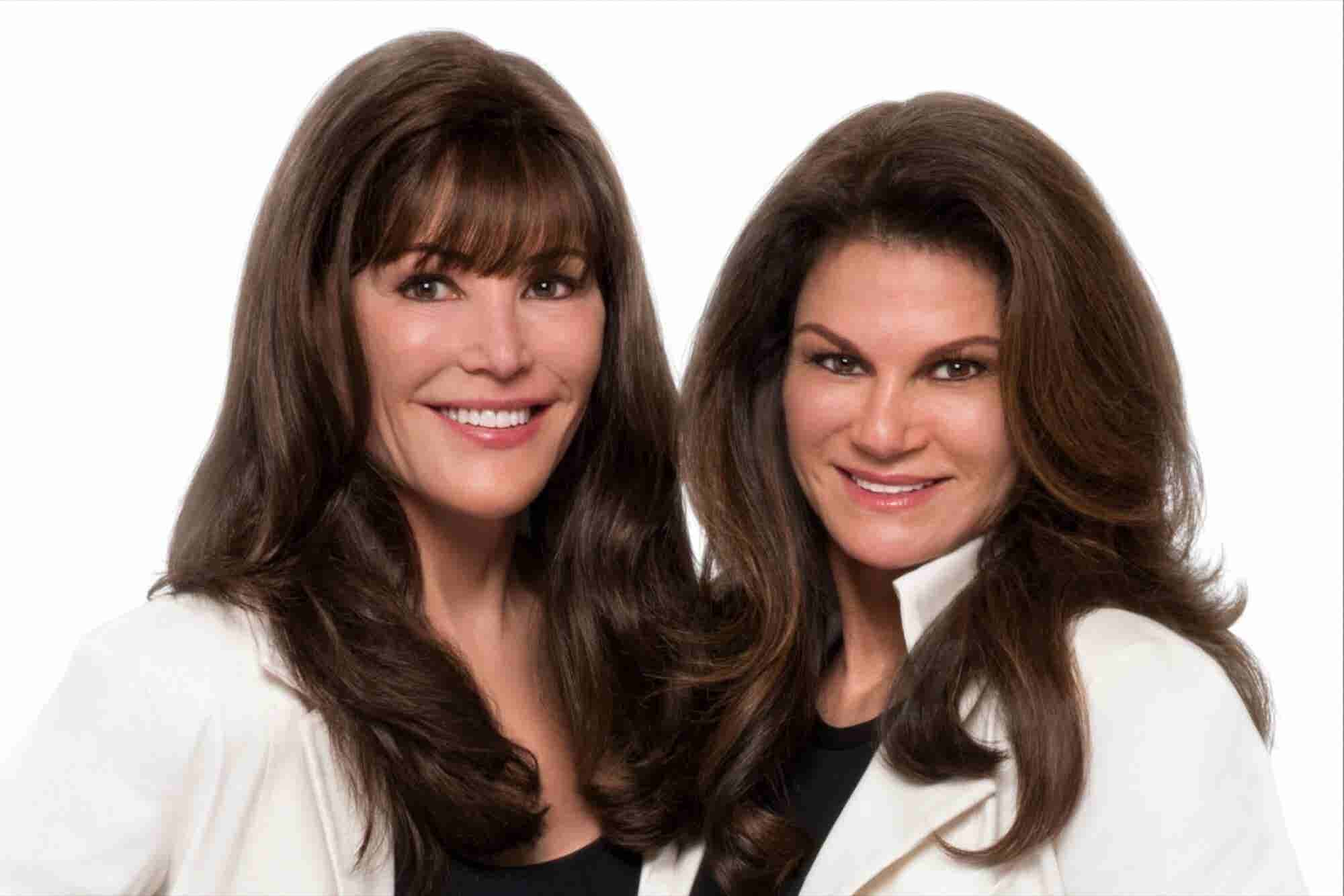 These 2 Simple Ideas Helped Rodan + Fields Become a Billion-Dollar Brand