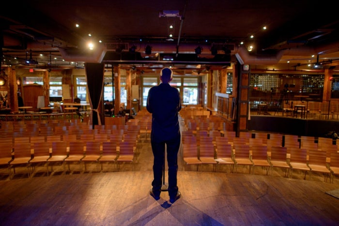 6 Things Successful TEDx Speakers Do to Crush Any Speaking Gig