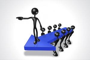 How to Make Leadership Buy into Change