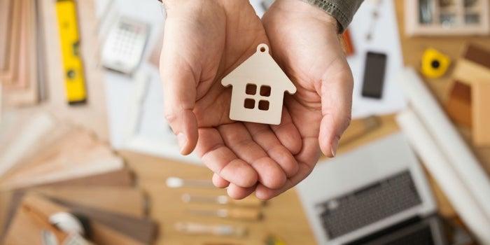 4 preguntas que debes hacerte antes de comprar casa