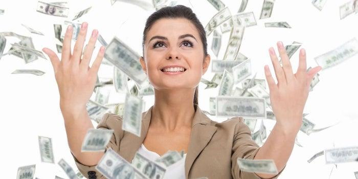 7 pasos para lanzar un negocio sin dinero y experiencia