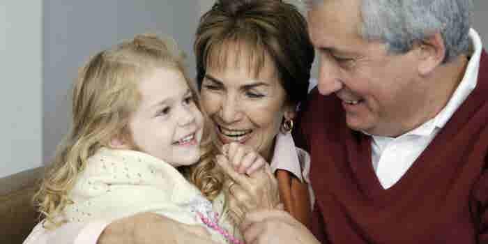 10 oportunidades de negocio en el mercado de los abuelos