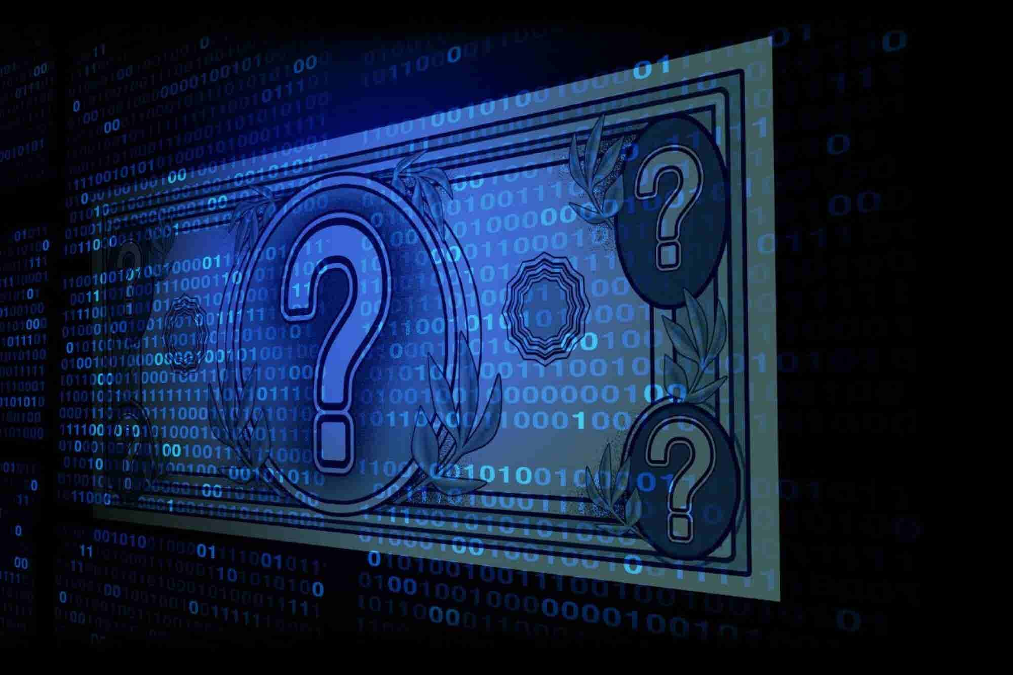 El fundador de una criptobolsa muere, se lleva la contraseña a la tumba y deja a sus clientes sin 190 millones de dólares