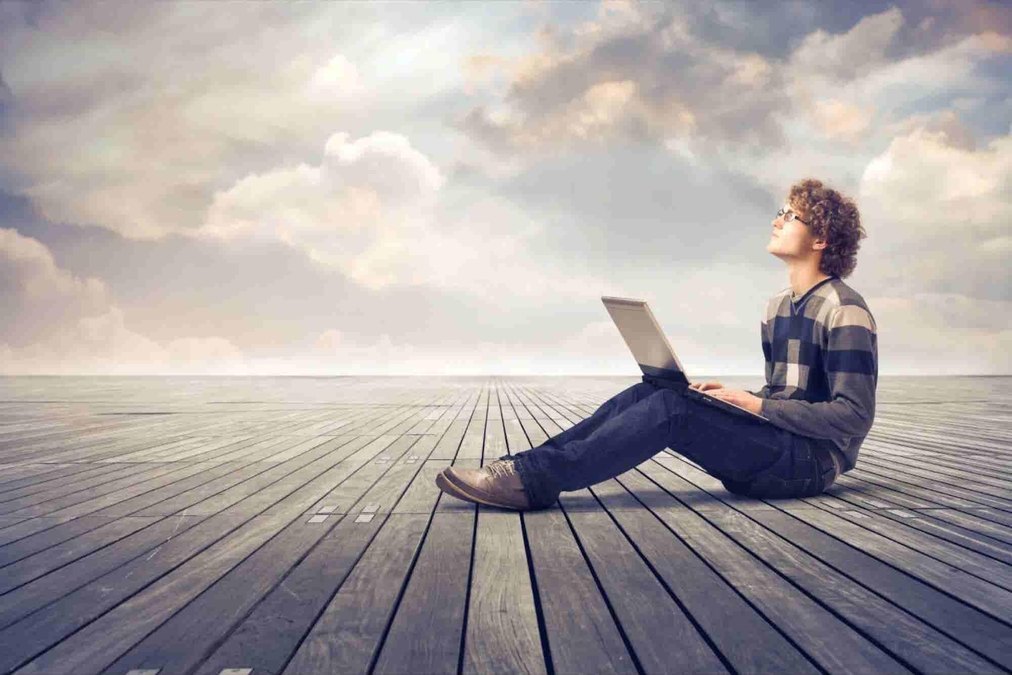 Más de 1 millón se registraron en los cursos online de la UNAM