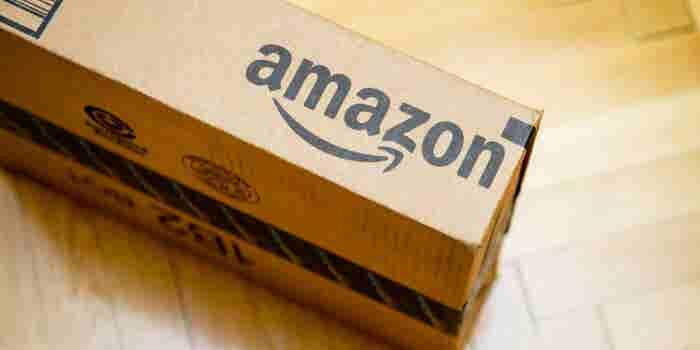 Por qué Amazon está abriendo tiendas físicas