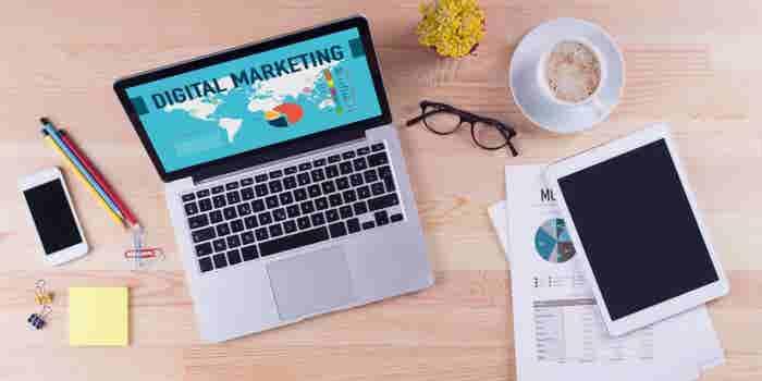 6 modelos de negocios digitales para una nueva generación de emprendedores