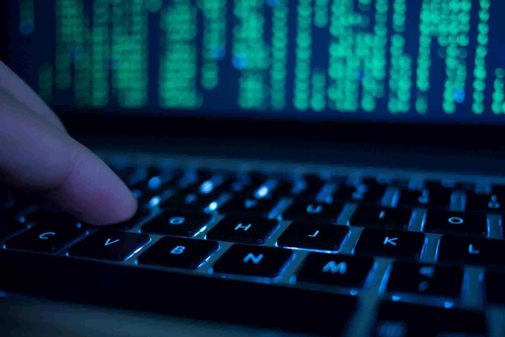 What Small Business Owners Need to Know About Cybersecurity