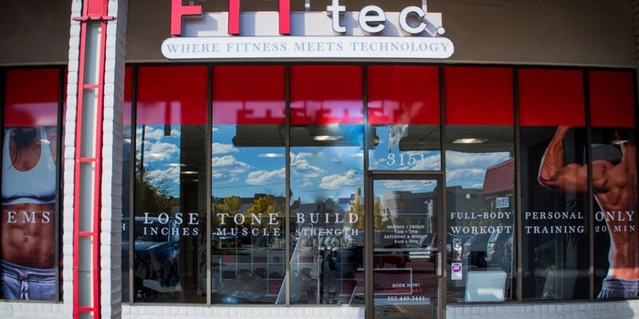 This Low-Cost, Fast-Growth Fitness Franchise Is Not Just Another Fad