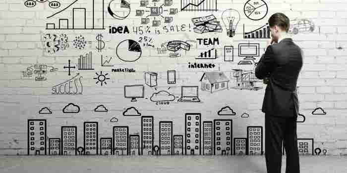 """5 cosas que hacen las empresas """"mayorcitas"""""""