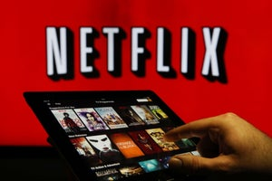 The Crazy Numbers Behind Netflix's 20 Years of Success