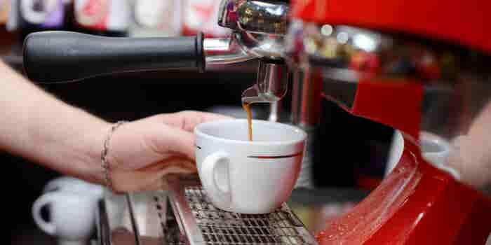 Adéntrate al negocio del café, el chocolate y la gastronomía