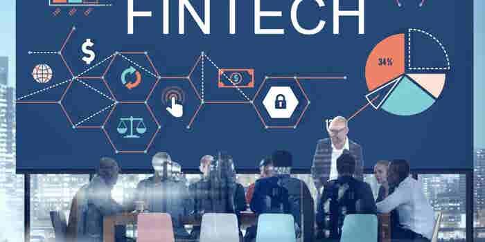 BBVA Bancomer abre sus puertas a los emprendedores de BBVA Open Sandbox