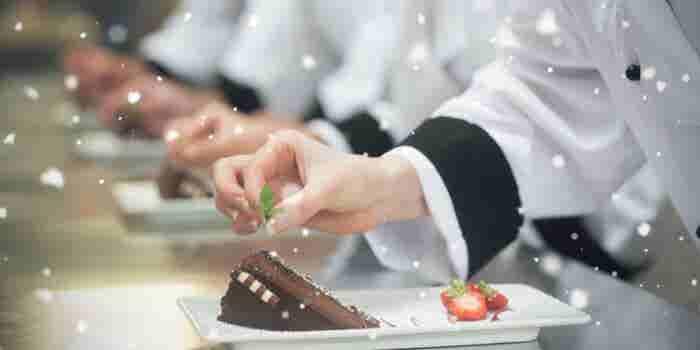 16 chefs que enaltecen el sabor de México