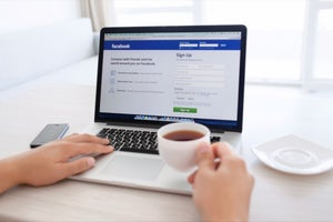 4 Hidden Places You are Losing Leads on Your Facebook Page