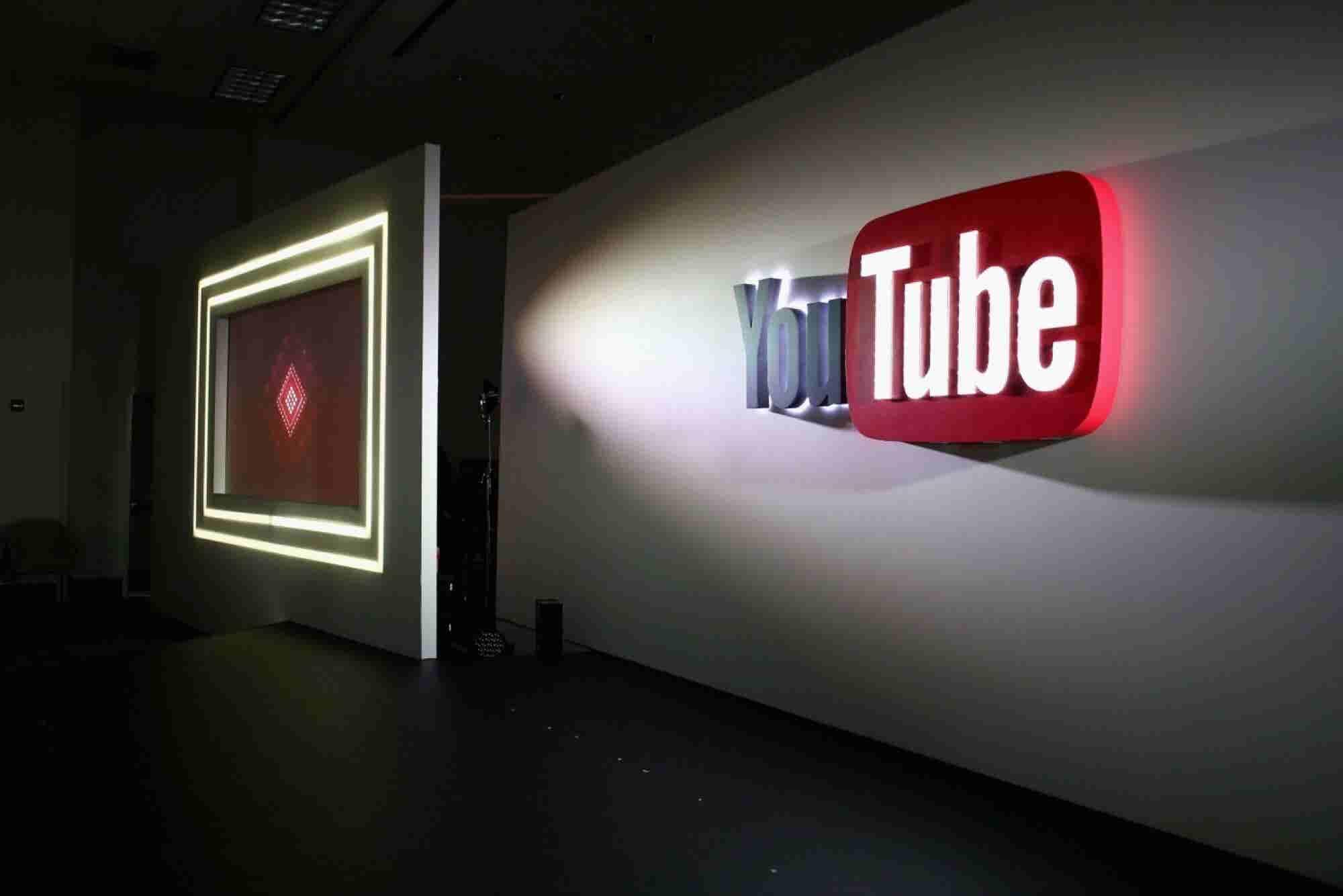 12 Tips to Make Money On YouTube