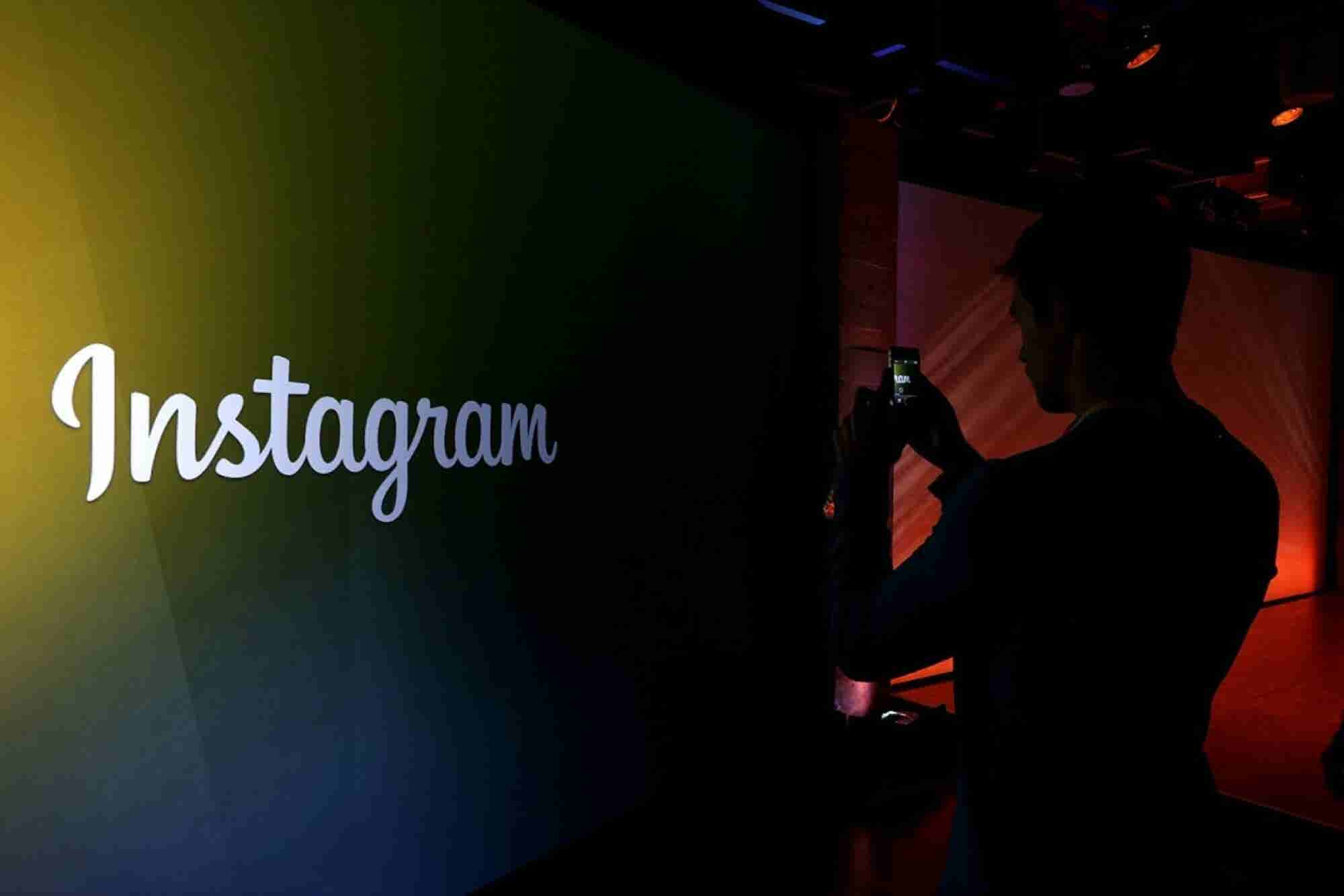 It's Easy to Avoid a Dreaded Instagram Shadowban. Just Don't Act Like a Bot.