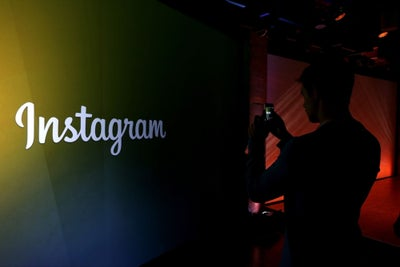 It's Easy to Avoid a Dreaded Instagram Shadowban. Just Don't Act Like...