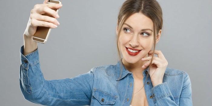 Por qué es importante cuidar tu personal branding en redes sociales