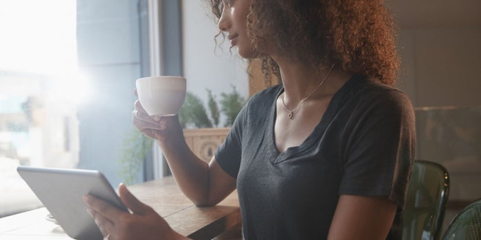 3 Proven Strategies on Taking Breaks That Will Help You Become More Productive