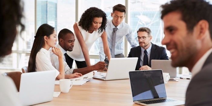 The How-To: Make Your Employees Your Company's Ambassadors Using Corporate Culture