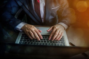 4 Vital Cyber Security Measures Every Safety-Conscious Entrepreneur Needs to Take