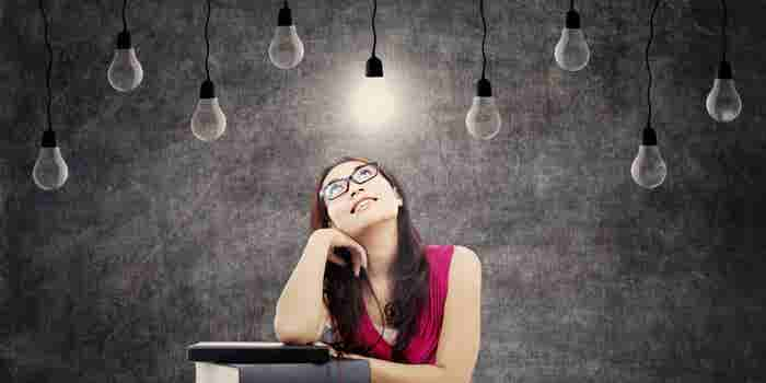 El nuevo epicentro de la innovación de la UP y su plan para crecer con los emprendedores