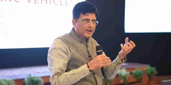 Can Piyush Goyal Deliver on the Challenging Railway Portfolio?