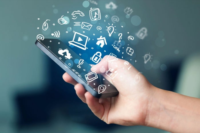 Progressive Web Apps: The New Way to do Business Online