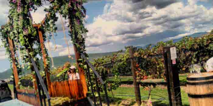 Los emprendedores de la ruta del vino y queso: el as bajo la manga de Querétaro